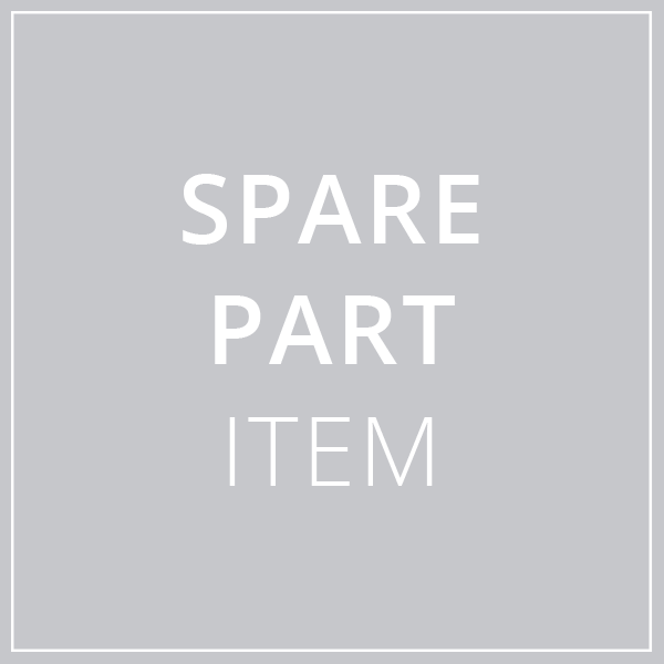 Picture of Kitchen Spare Parts