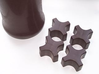 Picture of Leg-X Inserts